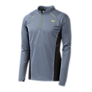 Men's Evolution 1/2 Zip