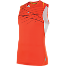 Men's Venture Sleeveless