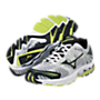 Mizuno Men's Wave Alchemy 12 Running Shoes