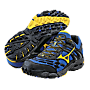 Mizuno Men's Wave Cabrakan 3 Trail Running Shoes