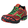 Mizuno Men's Wave Ascend 7 Trail Running Shoes