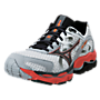 Mizuno Men's Wave Enigma 2 Running Shoes