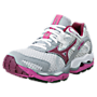 Mizuno Women's Wave Enigma 2 Running Shoes