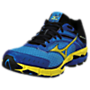 Mizuno Men's Wave Inspire 9 - Wide