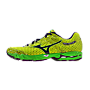 Mizuno Men's Wave Precision 13 Running Shoes