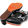 Mizuno Triple Jump/Pole Vault Field Shoes