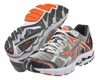 mizuno wave alchemy 10 running shoe