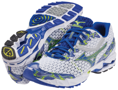 mizuno wave precision 11  running shoe