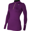Blaze Warmer 1/2 Zip Top