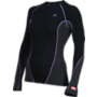 Mizuno Women's Breath Thermo Stretch Crew