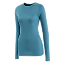 Women's Breath Thermo Base Layer Crew
