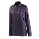 Women's Breath Thermo Jacket