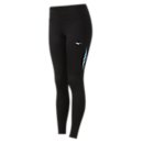 Women's Breath Thermo Layered Tight