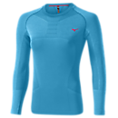 Women's Breath Thermo Seamless Body Crew