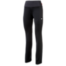 Women's Breath Thermo Wind Pant