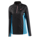 Women's Breath Thermo Wind Top