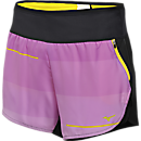 Women's Daria Sunset SQ 3.5