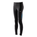 Women's Featherweight Tight