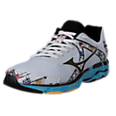 Women's Wave Inspire 10 - Narrow