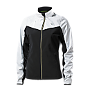 Impermalite® Flex Jacket