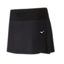 Women's Jasmyn Sunset Skirt (Solid Color)