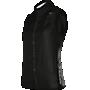 Women's Katara Vest