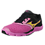 Mizuno Women's Wave EVO Cursoris