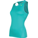 Women's Serenity Sleeveless