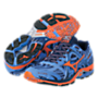 Mizuno Women's Wave Elixir 7 Running Shoes