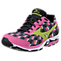 Mizuno Women's Wave Elixir 8