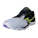 Women's Wave EVO Cursoris