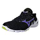 Women's Wave EVO Levitas