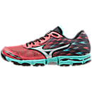 Women's Wave Hayate 2