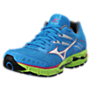 Mizuno Women's Wave Inspire 9 - Wide