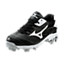 Mizuno 9-Spike Finch 5 Cleats