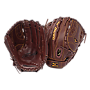 Franchise Softball Series GFN1303 Utility Glove