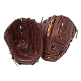 Mizuno Franchise Softball Series GFN1303 Utility Glove
