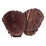 Mizuno Franchise Softball Series GFN1403 Utility Glove