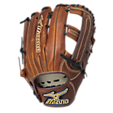 MVP Softball Series GMVP1250S1