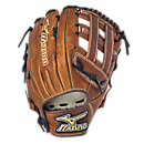 MVP Softball Series GMVP1300S1
