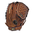 MVP Softball Series GMVP1400S1
