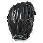 Premier Series GPM1202 Utility Glove