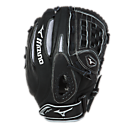 Premier Series GPM1252 Utility Glove
