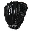 Premier Series GPM1302 Utility Glove