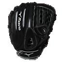 Premier Series GPM1402 Utility Glove