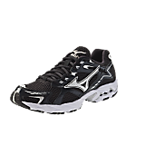 Mizuno Men's Wave Unite