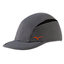 Elite Run Cap