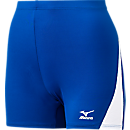 6 Panel Vortex Volleyball Shorts