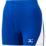 Mizuno 6 Panel Vortex Volleyball Shorts