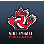 mizuno-volleyball-athlete-roster-canada_volleyball